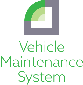 Vehicle Maintenance System