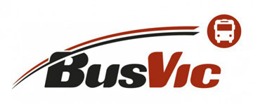 BusVic Maintenance Conference & Bus Expo 2019