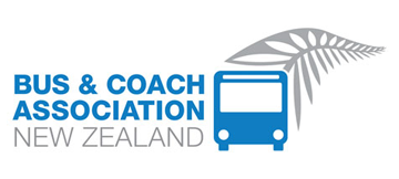 New Zealand Bus & Coach Association Conference 2019
