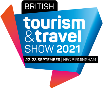 British Tourism & Travel Show 2021