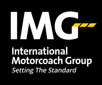 IMG vMaintenance and Safety